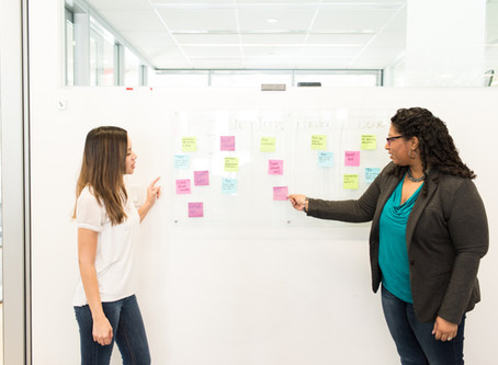 Tech for Humans, Part 1: The Paradox of Human-Centered Design