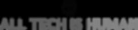 atih%2520hoizontal%2520logo_edited_edite