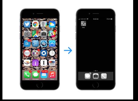 Addiction Machines: A Deep Design Critique of the Smartphone