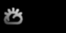 ibm_cloud-ar21_edited.png