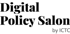 Digital Policy Salon figma logo 2.png