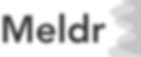 MELDR Logo.png