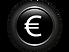 eurosign-01.png