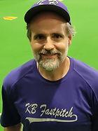 KB14U_Purple_CoachMikeStarosky.jpg