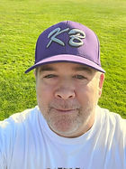 KB14U_Purple_ManagerChrisParker.jpg