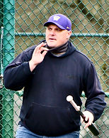 Coach Jeff -12u purple.jpg