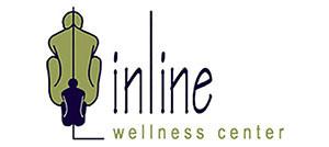 inline_wellness_web_hr.jpeg