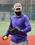 Asst. Coach Brian - 12u Purple.jpg