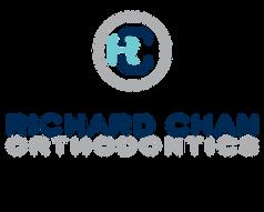 Richard-Chan-logo-02.png