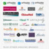 Brands.png