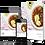 Thumbnail: Vegan Vitality Meal Plan