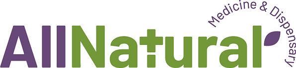 All Natural Medicine Logo.jpg