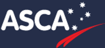 ASCA image.png