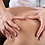 Thumbnail: Massage Medic Therapy and Performance Package