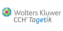 wolters-kluwer-cch-tagetik-logo.png