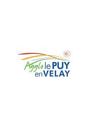 logo Agglo Le Puy 2011.jpg