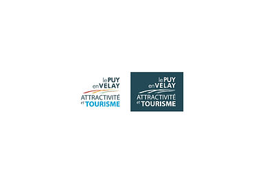 Signature_Service_Attractivité_Tourisme.