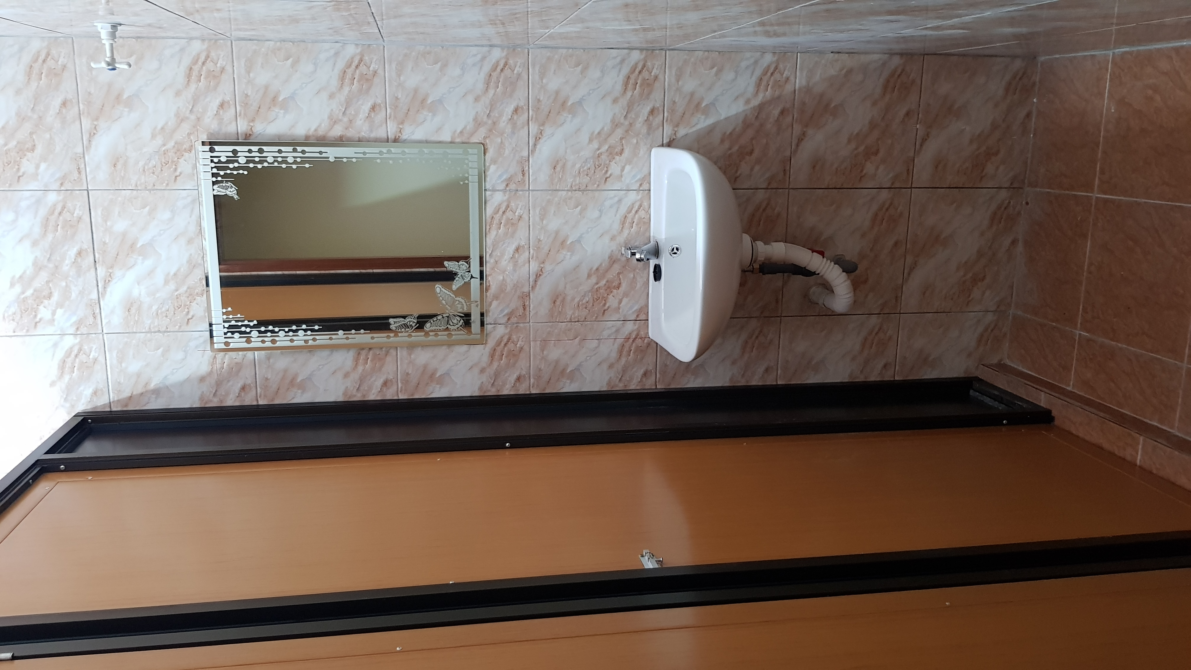 Toilet_Bath_WashBasin