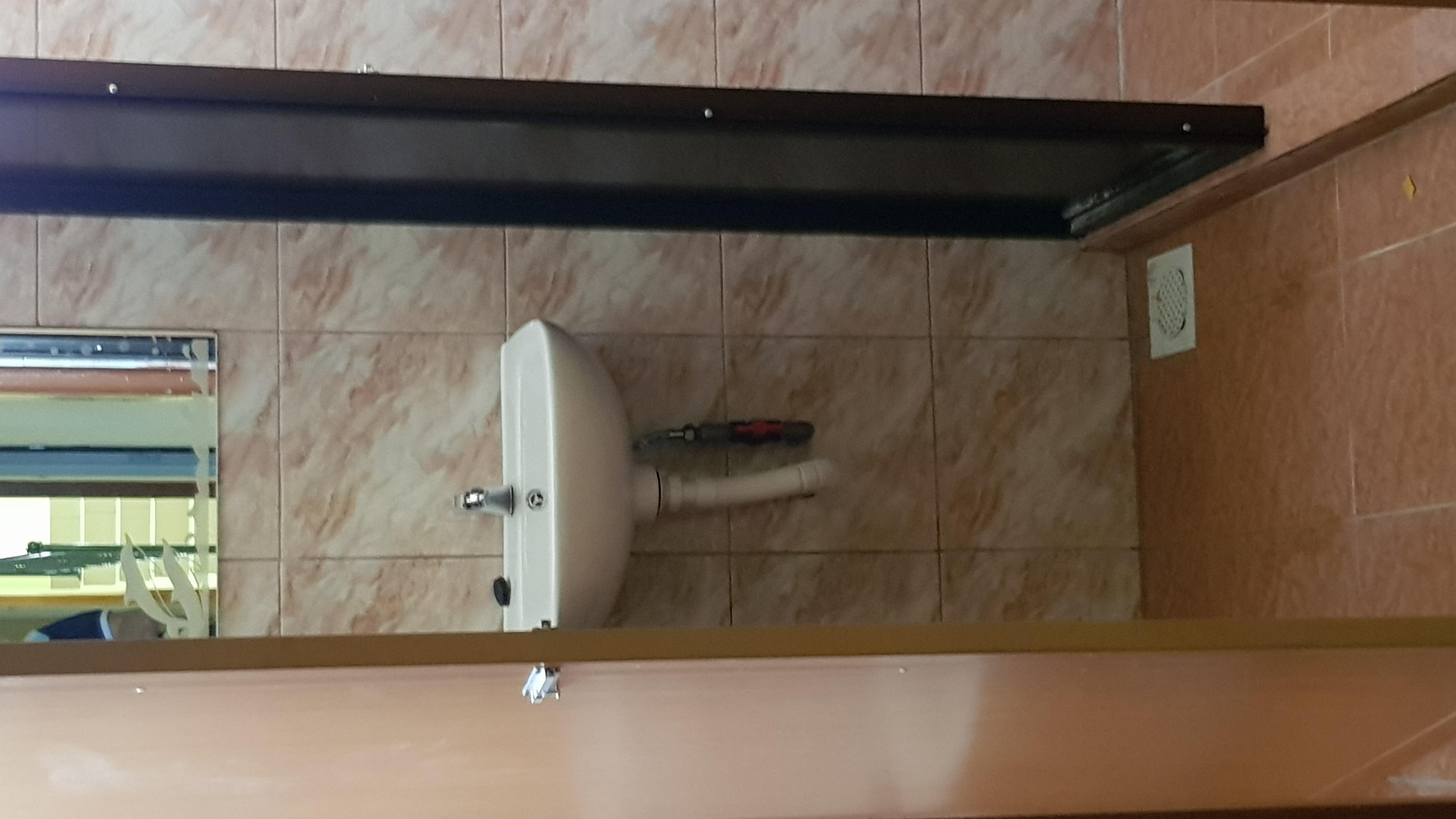 Toilet_Wash Basin_Bath