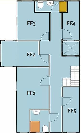 First Floor Plan.jpg