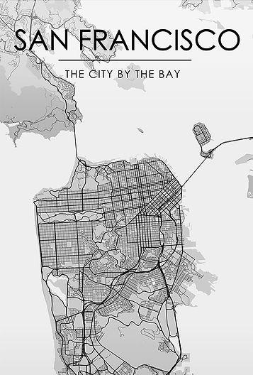 Map-white.jpg