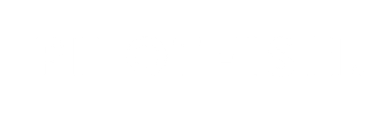 PILOTFISH_Logo-02.png