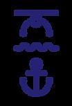 PILOTFISH_Logo-01.png