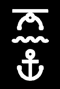 PILOTFISH_Logo_Blanc-01.png