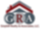 GRA LOGO_ dark red gray copy.png