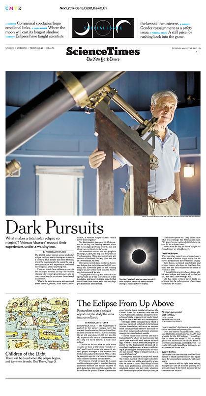 NSF eclipse 2 jpeg.jpg