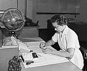 katherine_johnson_working.adapt.1900.1.j