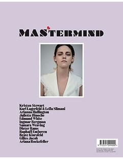 NSF-MASTERMIND jpeeg cover.jpg