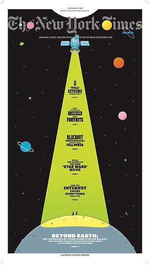 NSF.exoplanet.jpg