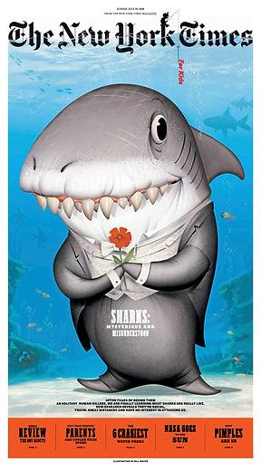 NSF.shark jpeg.jpg