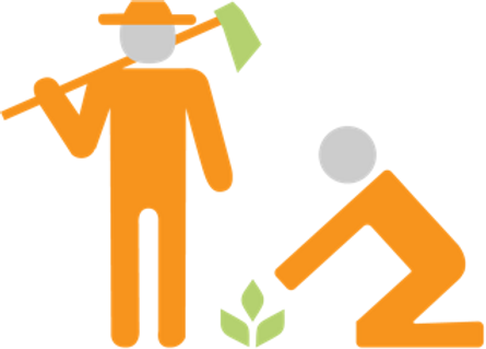 Manage-Farmers-Icon.png