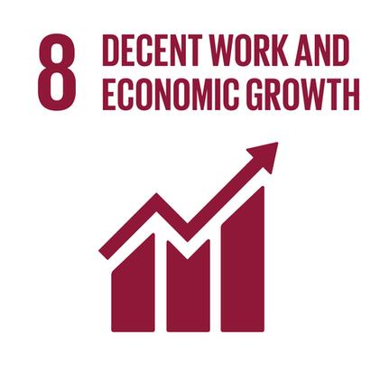 E_INVERTED_SDG_goals_icons-individual-RG