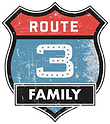 Route 3 (NEW LOGO FAMILY).png