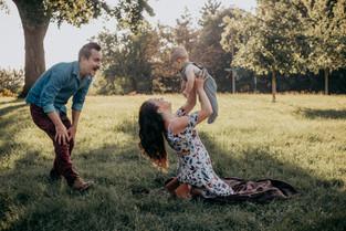 Kelsie, Chris, & Sailor (34 of 56).jpg