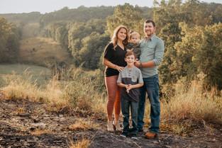 Lauder Family Photos (3 of 52).jpg