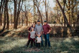 The Barton Family (15 of 46).jpg
