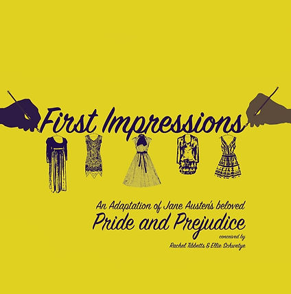 First+Impressions+Program+Cover.jpg