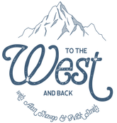 TTWAB Logo Variation-07.png