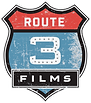 Route 3 (NEW LOGO April 2019).png