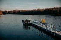 Jan 2020 Kemp Lake-115.jpg