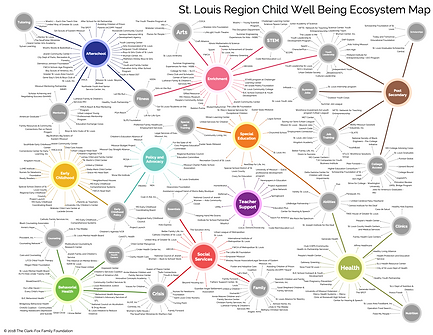 child-well-being PNG.png