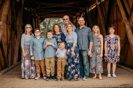 Boyer Family Photos-2.jpg