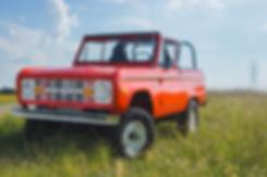 Orange Bronco (13 of 34).jpg