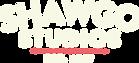 SS Logo 2020 Cream.png