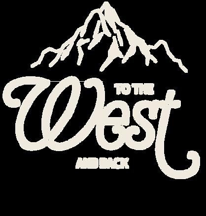TTWAB Logo Variation one.png