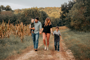 Lauder Family Photos (20 of 52).jpg
